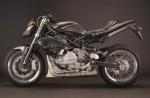 Мотоцикл VUN VR1 Road (2012): Эксплуатация, руководство, цены, стоимость и расход топлива