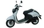 Мотоцикл Bonita 50 (2011): Эксплуатация, руководство, цены, стоимость и расход топлива
