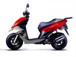 Мотоцикл E-Five (2007): Эксплуатация, руководство, цены, стоимость и расход топлива