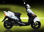 Мотоцикл Crazy 50 (2010): Эксплуатация, руководство, цены, стоимость и расход топлива
