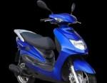 Мотоцикл Scooterone 125 (2010): Эксплуатация, руководство, цены, стоимость и расход топлива