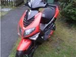 Мотоцикл Skiv 50 (2010): Эксплуатация, руководство, цены, стоимость и расход топлива