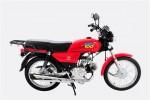 Мотоцикл Super 100 (2011): Эксплуатация, руководство, цены, стоимость и расход топлива