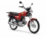 Мотоцикл Super 50 (2011): Эксплуатация, руководство, цены, стоимость и расход топлива