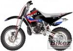 Мотоцикл Pirat AC 12-14 (2006): Эксплуатация, руководство, цены, стоимость и расход топлива