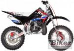 Мотоцикл Pirat LC 12-14 (2007): Эксплуатация, руководство, цены, стоимость и расход топлива