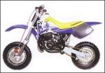 Мотоцикл Super Sport (2010): Эксплуатация, руководство, цены, стоимость и расход топлива