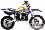 Мотоцикл Super Sport 12-10 (2007): Эксплуатация, руководство, цены, стоимость и расход топлива