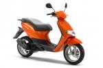 Мотоцикл Atlantis City (2006): Эксплуатация, руководство, цены, стоимость и расход топлива