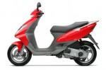 Мотоцикл Boulevard 150 (2006): Эксплуатация, руководство, цены, стоимость и расход топлива