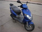 Мотоцикл Boulevard 200 (2007): Эксплуатация, руководство, цены, стоимость и расход топлива