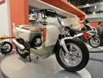 Мотоцикл Cra07 (2007): Эксплуатация, руководство, цены, стоимость и расход топлива
