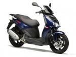 Информация по эксплуатации, максимальная скорость, расход топлива, фото и видео мотоциклов Rambla 250i (2012)