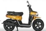 Информация по эксплуатации, максимальная скорость, расход топлива, фото и видео мотоциклов Rambla 50 (2006)
