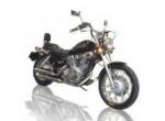 Мотоцикл Cruiser V-Twin 250 (2010): Эксплуатация, руководство, цены, стоимость и расход топлива