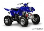 Мотоцикл Storm 300 (2009): Эксплуатация, руководство, цены, стоимость и расход топлива