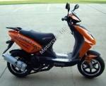 Мотоцикл Velocity 150 (2011): Эксплуатация, руководство, цены, стоимость и расход топлива
