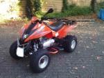 Мотоцикл DL 801 (2009): Эксплуатация, руководство, цены, стоимость и расход топлива