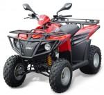 Мотоцикл DL 802 (2010): Эксплуатация, руководство, цены, стоимость и расход топлива
