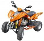 Мотоцикл DL 901 (2010): Эксплуатация, руководство, цены, стоимость и расход топлива