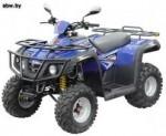 Мотоцикл DL 902 (2012): Эксплуатация, руководство, цены, стоимость и расход топлива