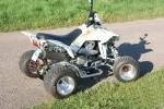 Мотоцикл DL 904 Lightning (2009): Эксплуатация, руководство, цены, стоимость и расход топлива