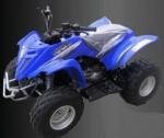 Мотоцикл Viper 90 (2010): Эксплуатация, руководство, цены, стоимость и расход топлива