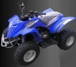 Мотоцикл Viper RXL 90 (2012): Эксплуатация, руководство, цены, стоимость и расход топлива