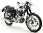 Мотоцикл 500S Continental (2006): Эксплуатация, руководство, цены, стоимость и расход топлива