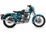Мотоцикл Bullet G5 Classic EFI (2011): Эксплуатация, руководство, цены, стоимость и расход топлива
