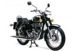 Информация по эксплуатации, максимальная скорость, расход топлива, фото и видео мотоциклов Euro Classic 350 (2004)