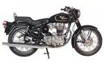 Информация по эксплуатации, максимальная скорость, расход топлива, фото и видео мотоциклов Euro Classic 500 (2004)