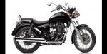 Информация по эксплуатации, максимальная скорость, расход топлива, фото и видео мотоциклов Thunderbird 500 (2012)