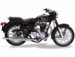 Информация по эксплуатации, максимальная скорость, расход топлива, фото и видео мотоциклов US Classic 500 (2004)