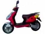 Мотоцикл Tiesse 50 S 2T (2009): Эксплуатация, руководство, цены, стоимость и расход топлива