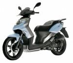 Мотоцикл XO 125 (2010): Эксплуатация, руководство, цены, стоимость и расход топлива