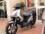 Мотоцикл XO 150 (2012): Эксплуатация, руководство, цены, стоимость и расход топлива
