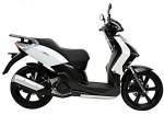 Мотоцикл XO 200 (2012): Эксплуатация, руководство, цены, стоимость и расход топлива