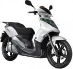 Мотоцикл XOe (2011): Эксплуатация, руководство, цены, стоимость и расход топлива