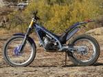Мотоцикл 280 PRO (2005): Эксплуатация, руководство, цены, стоимость и расход топлива