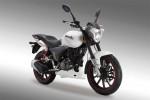Мотоцикл Code S 150 (2012): Эксплуатация, руководство, цены, стоимость и расход топлива