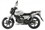 Мотоцикл Code S 200 (2012): Эксплуатация, руководство, цены, стоимость и расход топлива