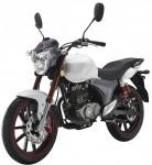 Мотоцикл Code X 125 (2012): Эксплуатация, руководство, цены, стоимость и расход топлива