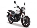 Мотоцикл Code X 150 (2012): Эксплуатация, руководство, цены, стоимость и расход топлива