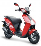 Мотоцикл Epico 50 (2010): Эксплуатация, руководство, цены, стоимость и расход топлива
