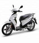 Информация по эксплуатации, максимальная скорость, расход топлива, фото и видео мотоциклов Onyx 50 (2010)