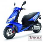 Информация по эксплуатации, максимальная скорость, расход топлива, фото и видео мотоциклов Racy XOR 50 (2006)