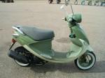 Мотоцикл Italy 50 (2009): Эксплуатация, руководство, цены, стоимость и расход топлива