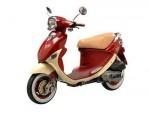 Мотоцикл Pamplona 150 (2008): Эксплуатация, руководство, цены, стоимость и расход топлива