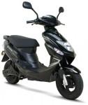Мотоцикл e-Buddy (2010): Эксплуатация, руководство, цены, стоимость и расход топлива
